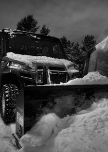 Snow's Polaris   Located near Pittsburgh PA,Butler area